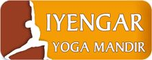 IYENGAR YOGA RETREAT AT THE BANK OF GANGA IN RISHIKESH / UTTARKHAND - INDIA Swami Dayananda Ashram in Rishikesh