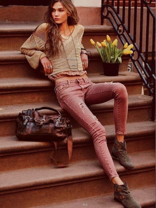 The Vegan Lifestyle and Fashion