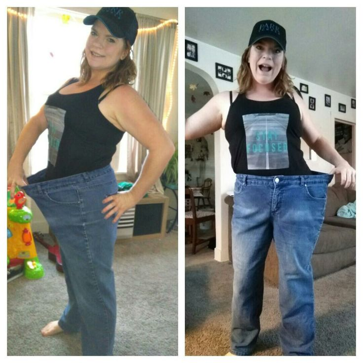 93 pounds down and looking for dedicated people who want to change their lifestyle. You will get full support , recipes, accountability and much more. Click my link if you would like to know more about my upcoming challenge.