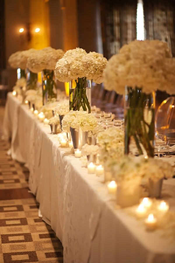 canopy head table at taboo for a luxurious toronto wedding rh al 18job oneway2 me