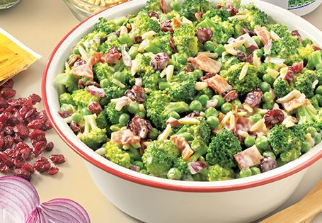 ... Salad Creations on Pinterest | Vegan ranch dressing, Black bean salads