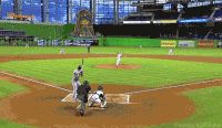 Discover & Share this Mlb GIF with everyone you know. GIPHY is how you search, share, discover, and create GIFs.