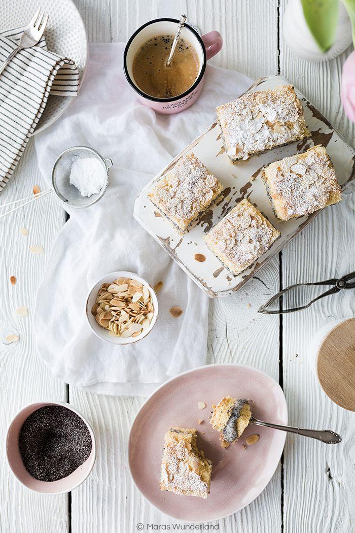 1299 besten Delicate Desserts & Snacks Bilder auf Pinterest ...