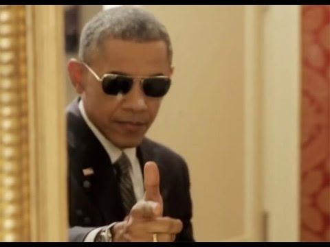 ▶ Heads Up! Obama Puts A Gag On Any Talk About the TPP, Contains UN Gun Control - YouTube 7:01 May 9, 2015 ... a new Trans-Pacific Parternship (TPP) trade agreement
