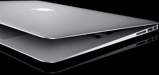 MacBook Air MacBook Air MacBook Air