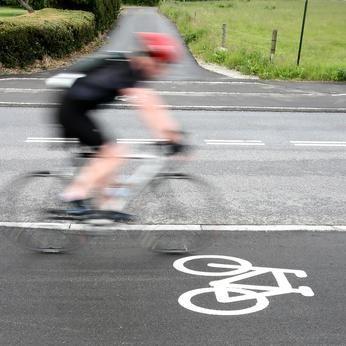 Trek vs. Specialized Road Bikes