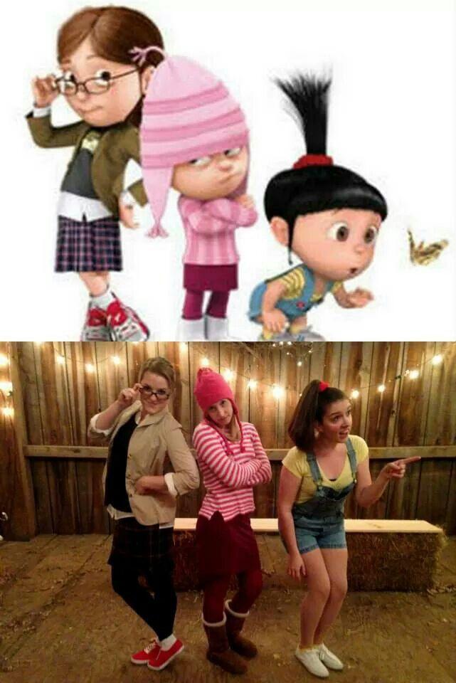 Best 25+ Group halloween costumes ideas on Pinterest | Group ...