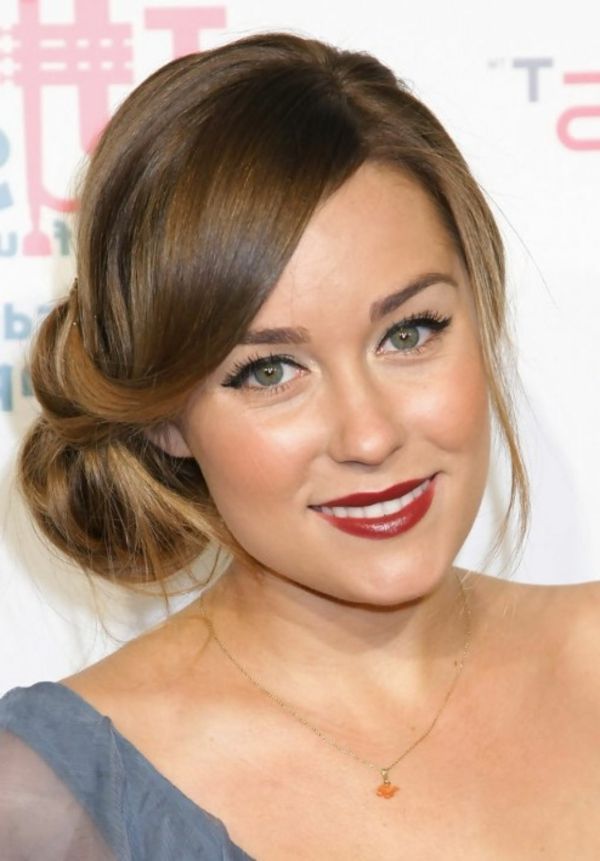 Abiball hairstyles – this year, there are no limits – #Abiball #this # hairstyles #set #limits