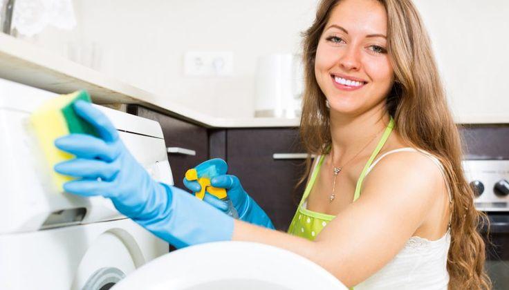 waschmaschine-reinigen-richtig