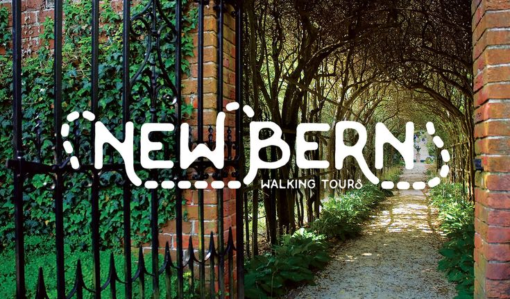 Hop on the trolley in historic downtown New Bern for a ride down memory lane in this quaint, coastal town. What was once the royal capital of North Carolina now is a cozy coastal town with a story to tell. Visit Tryon Palace and learn about the homes and landmarks that make New Bern a…