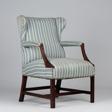 17 Best Images About Furniture Antique To Modern On Pinterest Armchairs Hall Trees And