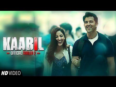 Kaabil Review by Taran Adarsh, IMDb Rating, Rajeev Masand, Komal Nahta, KRK, Critics, Top Websites Ratings