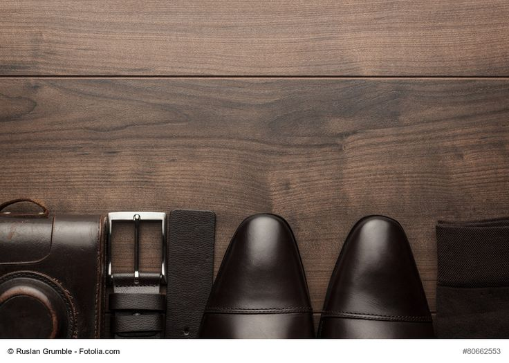 Business Outfit muss geplant sein: http://www.celik-strumpfwaren.de/marken/