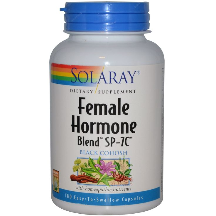 female hormone x | 1600 x 1600 138 kb jpeg female hormone pills for men 550 x 550 39 kb ...