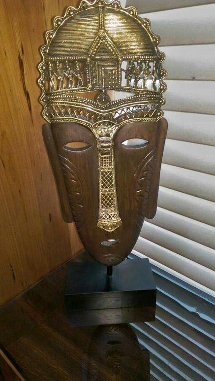 tribal-lady-dhokra-mask-437x773