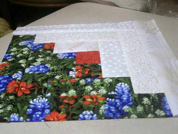 quiero hacer bloques ford barn quilts cabaas de madera bloques del edredn patrones de colchas patchwork