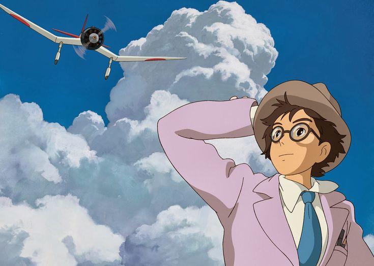 le-vent-se-leve-miyazaki
