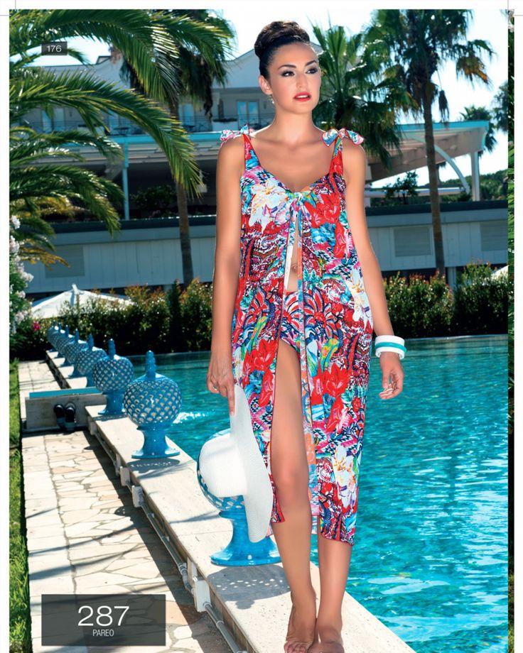 #amarea il #costume che ti rende unica #beachwear #madeinitaly #swimwear #costumedabagno #mare #Bikini #trikini #lycra #estate #summer #sole #mare #swim #topbikini