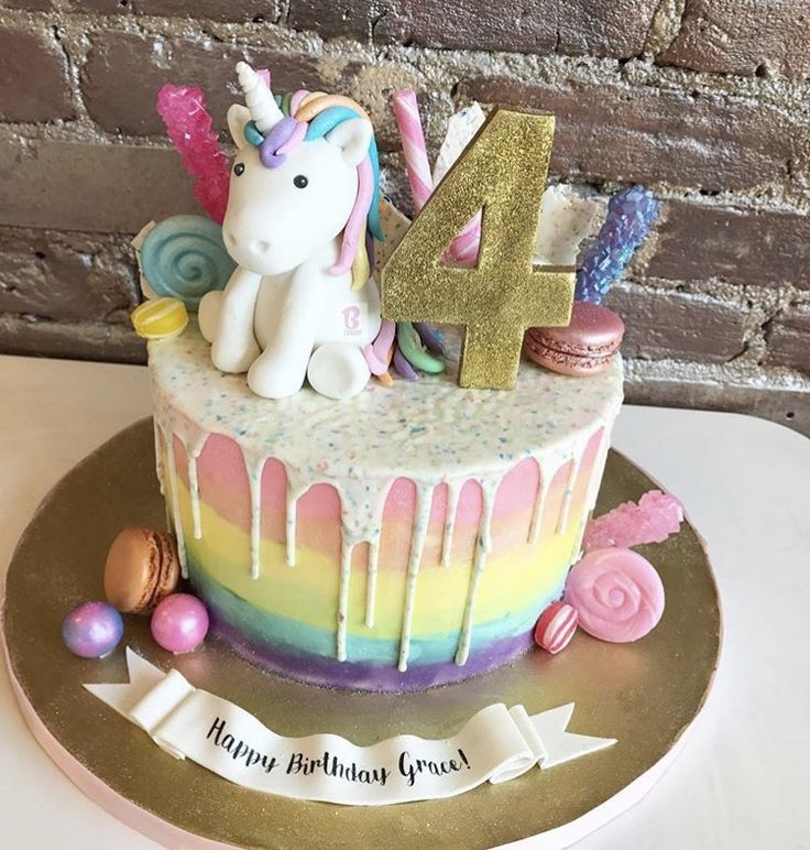 818 best Party ideas images on Pinterest Baby shower mermaid