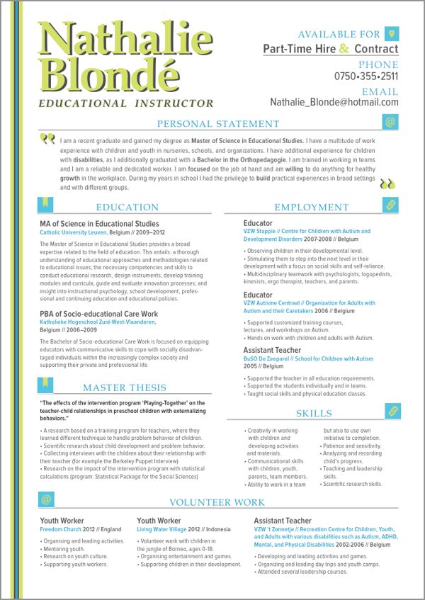 34 best RESUME images on Pinterest Career, Culinary arts and - pastry chef resume