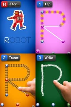 apps for writing