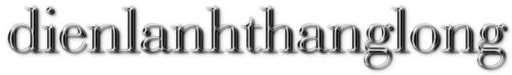 Binh nong lanh rossi - Bình nóng lạnh rossi tại Quận Ba Đình https://www.youtube.com/watch?v=HXM_ZnIEce0