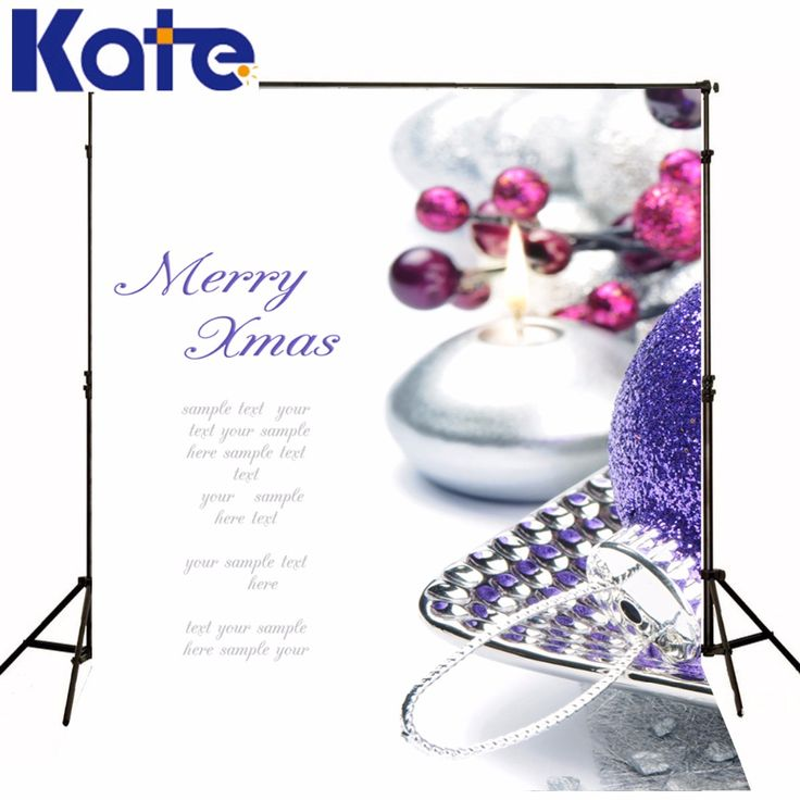 Find More Background Information about christmas background The candle chromosphere silver plate  5x7ft(1.5x2.2m) photographic background ZJ,High Quality christmas cake plate,China christmas bread Suppliers, Cheap christmas tree shower curtain from Marry wang on Aliexpress.com