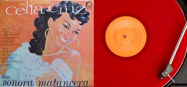 Discos de vinilo en Bogotá