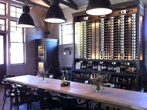 341 best Wine & Interiordesign images on Pinterest   Wine bars ...