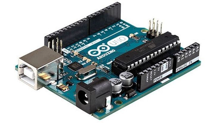 Arduino Workshop 2017 | A step-by-step Arduino how-to guide - Udemy Course 100% Off   Learn what an Arduino is and how it works Learn how to use an Arduino safely Program your Arduino using code that you've written in the Arduino IDE (Integrated Development Environment) Learn programming concepts using C and C along with Arduino specific programming Understand best practice concepts for programming and prototyping Use a wide variety of hardware and components and prototype your projects…