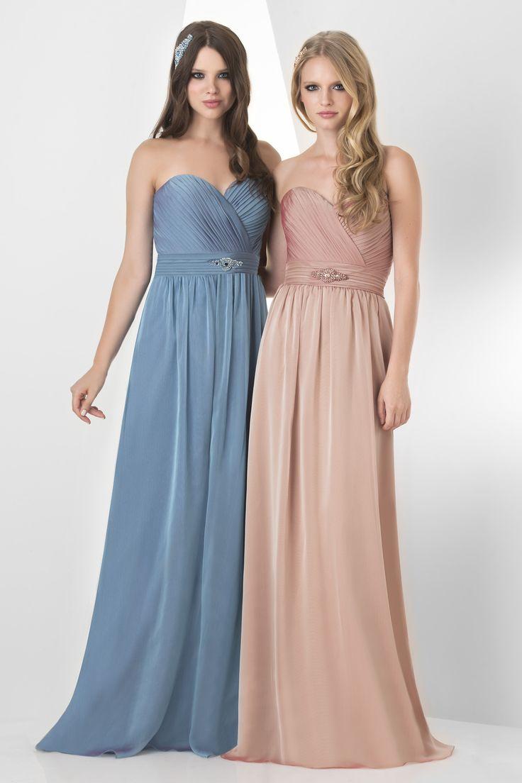 30 best Bari Jay Dresses images on Pinterest | Bari jay, Prom dress ...