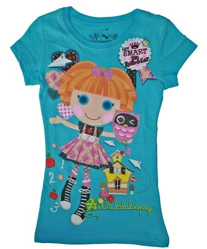 lalaloopsy coloring pages facebook likes - photo#40
