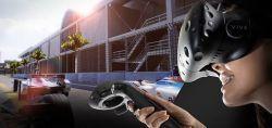 За квартал было продано более 1 млн VR-шлемов    В то время как идут дебаты относительно переоценки перспектив виртуальной реальности, VR-индустрия прошла, как минимум, важный предел. Согласно последнему отчёту аналитиков из Canalys, за три месяца с июля по сентябрь было продано более миллиона VR-шлемов. Эта квартальная психическая отметка была преодолена VR-устройствами в первый раз.    Подробно: https://www.wht.by/news/itmarket/73007/    #wht_by #vr #шлем_виртуальной_реальности…