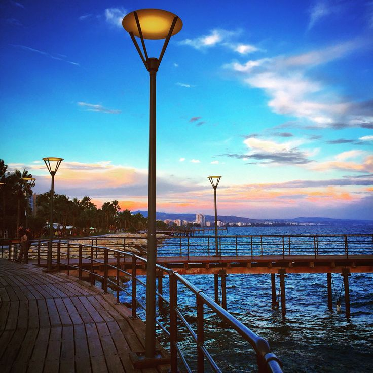 Limassol. #Cyprus