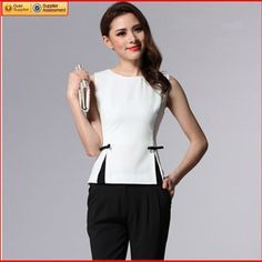 modelos de blusas para damas - Buscar con Google