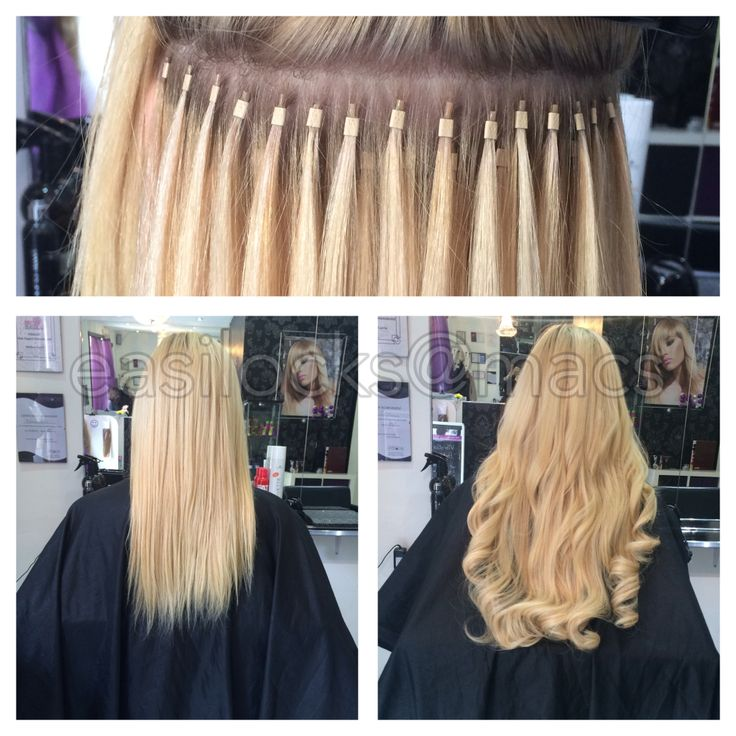 Tape Extensions Glasgow Prices Of Remy Hair