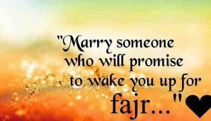 Beautiful Islamic Quotes 2015 - Islamic Blog - Articles On Islam, Quran, Ramadan, Zakir Naik, Marriage