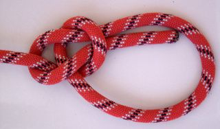One Good-to-Know Knot for All Occasions (and a Few Others for Good Measure) | #survival #skills #knots