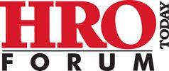 HR Forum Today iTalent 2013 Top 10 HR Tech Innovation