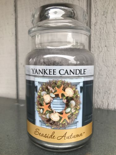 965 Best Images About Yankee Candles On Pinterest Jars