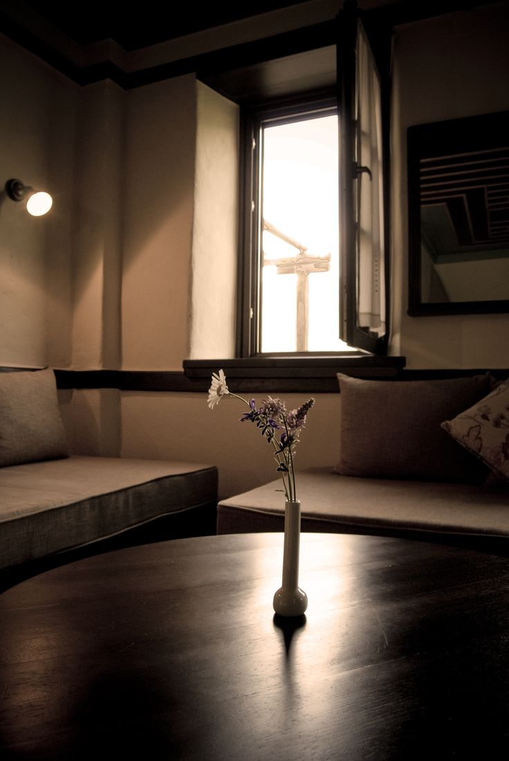 House_living-room