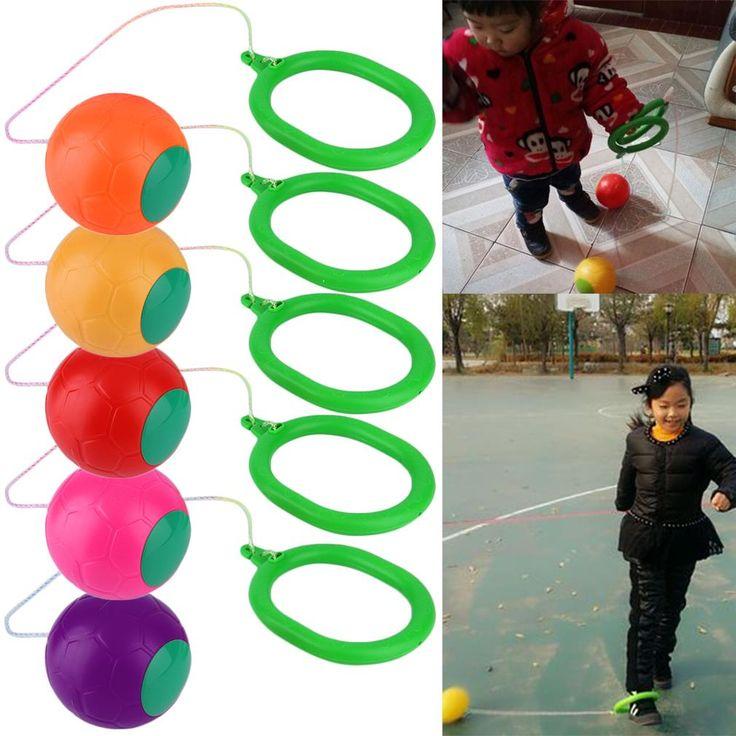 encontrar ms pelotas de juguete informacin acerca de colores saltar la bola al aire libre