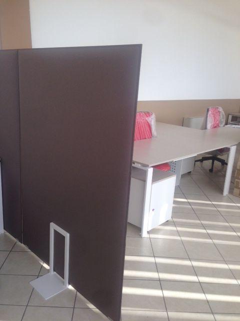 pannelli #pli #caimibrevetti realizzazione #zetaoffice  www.zetaoffice.com