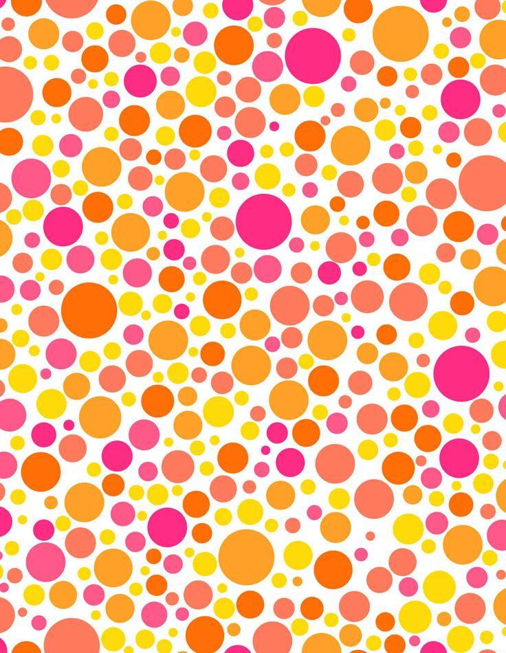 1000 images about pink orange on pinterest orange. Black Bedroom Furniture Sets. Home Design Ideas