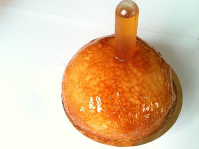 Vízkereszttel újrakezdődik a francia sütemény-szezon. A következőkben a kevésbé ismert francia sütemények kalauza következik: mikor, mit és hol érdemes megkóstolni, kipróbálni egy párizsi séta alka…