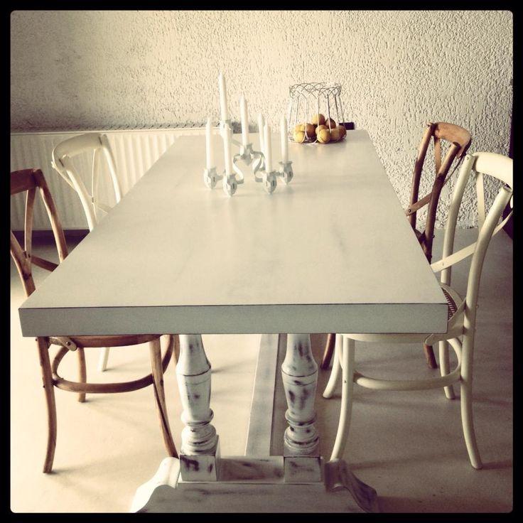 #diningtable#design#interiordesign