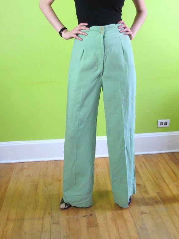 les 52 meilleures images propos de pantalon sur pinterest pantalons balmain et complexes. Black Bedroom Furniture Sets. Home Design Ideas