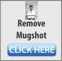 how to see your mugshot online