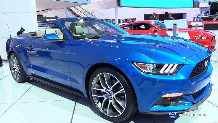 1257 best cars automotive auto show videos images on pinterest detroit cars and mercedes benz. Black Bedroom Furniture Sets. Home Design Ideas