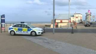 Redcar rape: Woman and toddler kidnap claims 'not as first reported'